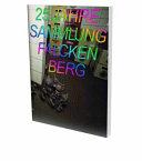 Installationen Aus 25 Jahren Sammlung Falckenberg PDF
