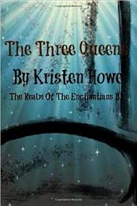The Three Queens PDF