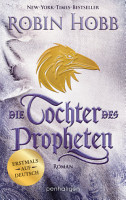 Die Tochter des Propheten PDF
