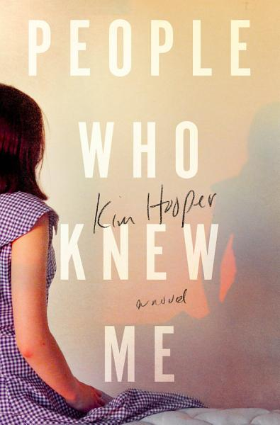 Download People Who Knew Me Book