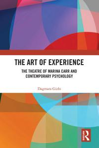 The Art of Experience PDF
