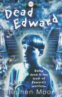 Download Dead Edward Book
