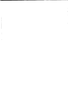 South African Digest PDF
