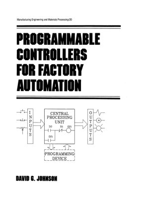 Programmable Controllers for Factory Automation PDF