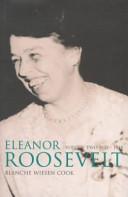 Download Eleanor Roosevelt Book