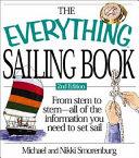 Everything Sailing (2nd)