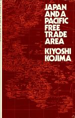 Japan and a Pacific Free Trade Area