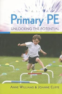 Primary Pe  Unlocking The Potential PDF