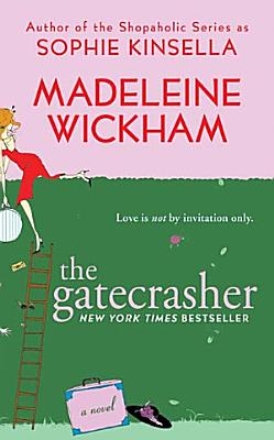 The Gatecrasher PDF