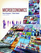 Microeconomics: Edition 4