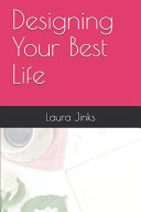 Designing Your Best Life PDF