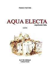 Aqua Electa