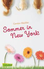 Sommer in New York PDF