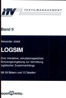 LOGSIM PDF