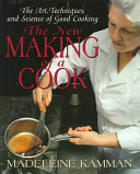 The New Making of a Cook