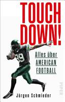 Touchdown  Alles   ber American Football PDF