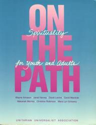 On The Path Book PDF