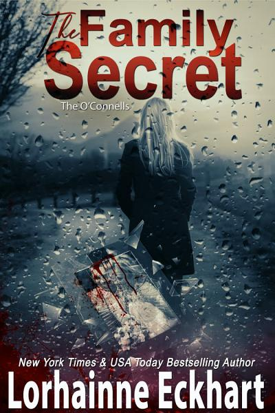 Download The Family Secret Book