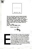 One Piece  Vol  18 PDF