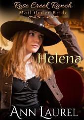 Helena: Mail Order Bride