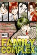 Family complex PDF