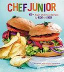 Chef Junior