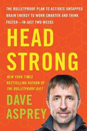 Head Strong PDF