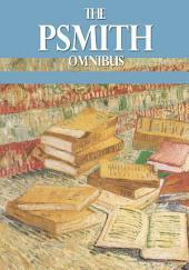The Psmith Omnibus