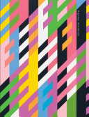 Bridget Riley: Works from 1981-2015