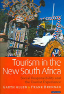 Tourism in the New South Africa