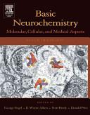 Basic Neurochemistry PDF