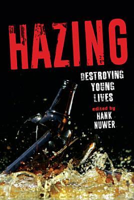 Hazing PDF