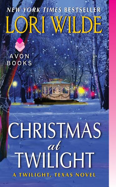 Download Christmas at Twilight Book