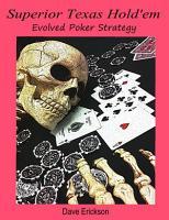 Superior Texas Hold em PDF
