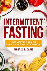 Intermittent Fasting PDF