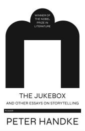 Jukebox and Other Writings