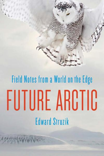 Download Future Arctic Book