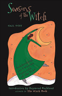 Seasons of the Witch PDF