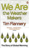 We are the Weather Makers PDF