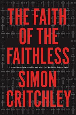 The Faith of the Faithless