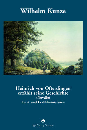 Heinrich von Ofterdingen erz   hlt seine Geschichte PDF