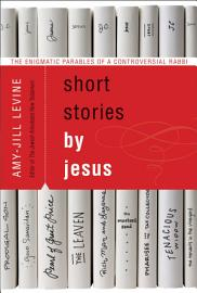 Short Stories By Jesus