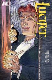 Lucifer (2000-) #63