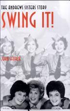 Swing It  PDF