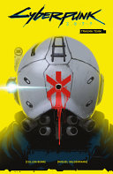Cyberpunk 2077 Volume 1 Trauma Team Book PDF