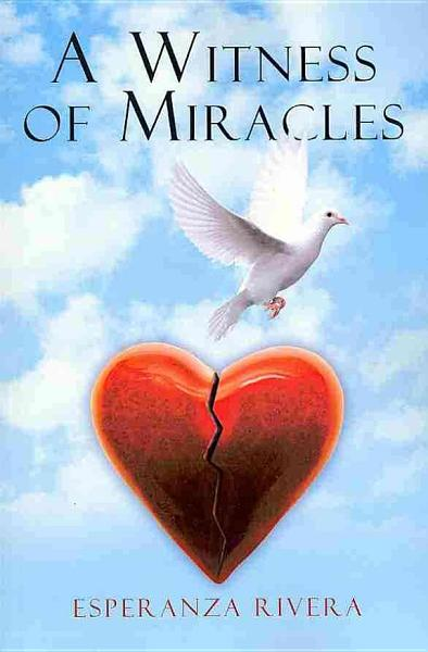A Witness of Miracles PDF