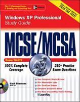 MCSE Windows XP Professional Study Guide PDF