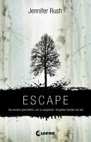 Escape PDF