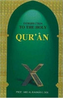 Introduction to the Holy Qur An PDF