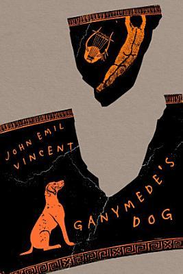 Ganymede s Dog PDF